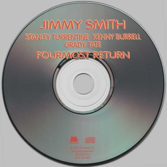 Sonny Rollins Co The Standard Sonny Rollins